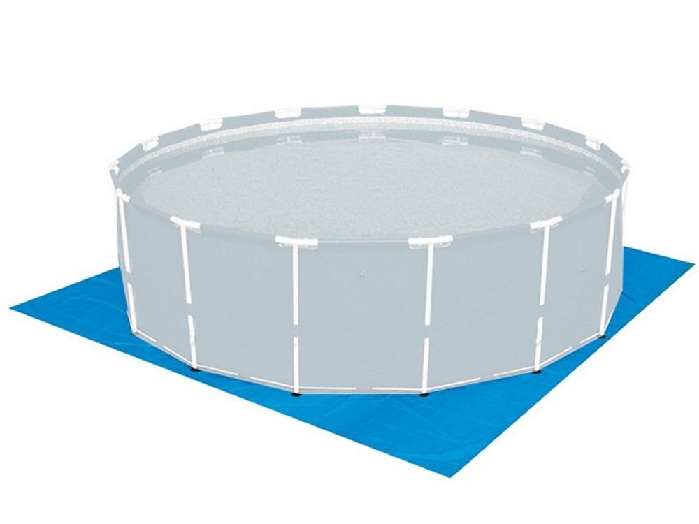 9 39 11 39 13 39 ft swimming pool paddling pool hot tub lawn for 9 ft garden pool
