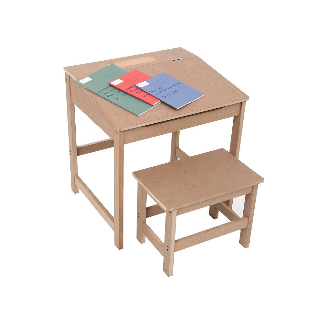 childrens writing desks