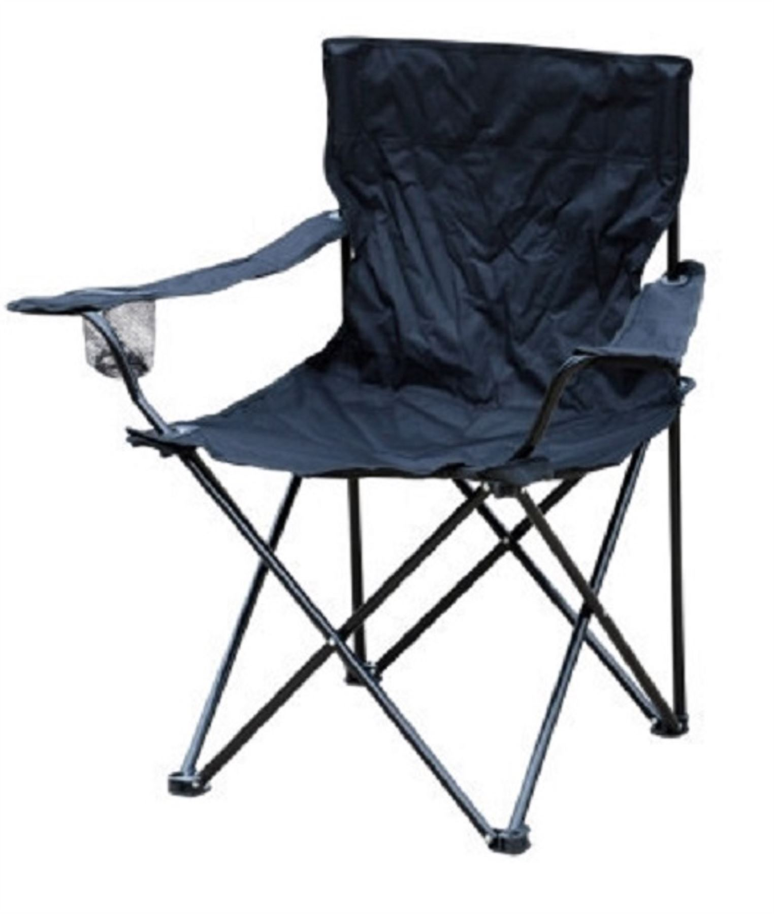 Kingfisher Folding Outdoor Camping Chair Fishing Foldable