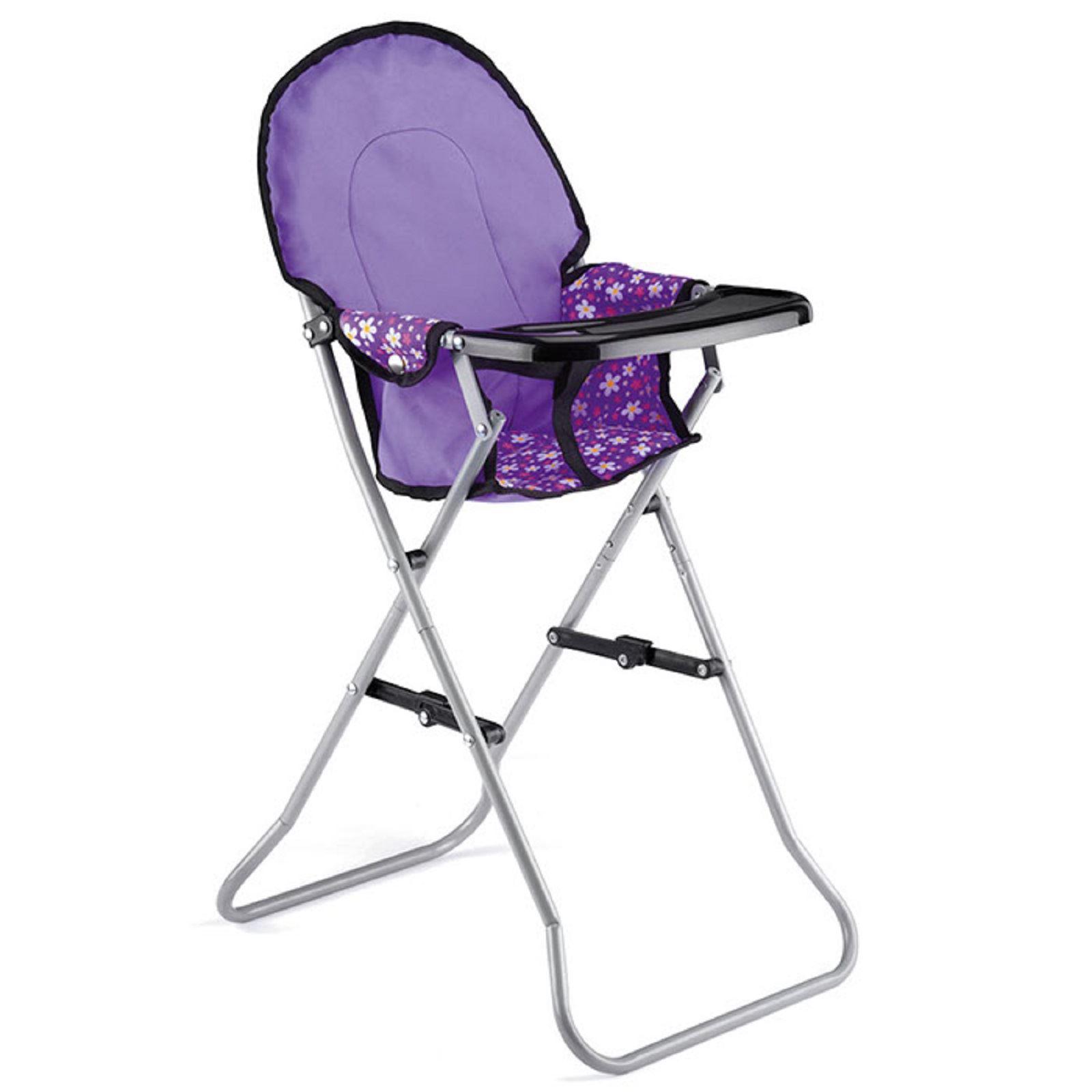 High Chair Toys Argos Design Ideas  sc 1 st  Chair Design Ideas & High Chair Toys Argos - Chair Design Ideas