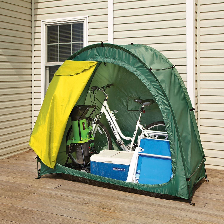 Ordinaire Garden Storage Tent