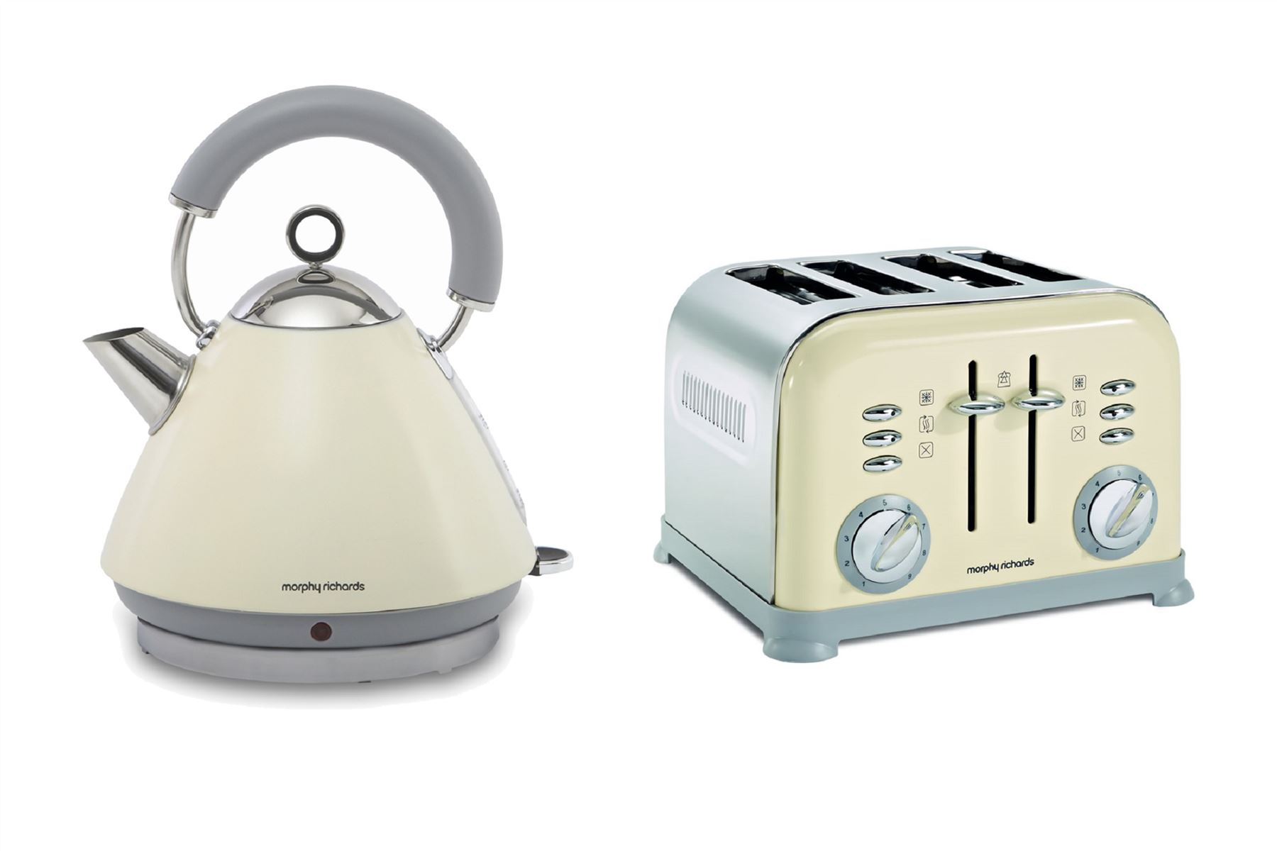 Image Gallery Kettle And Toaster Sets