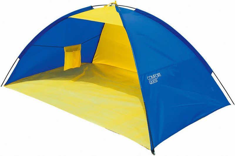 Bestway Beach Tent Childrens Kids Infants Outdoor Garden