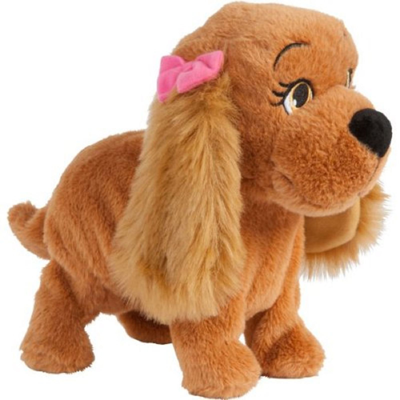 Dog Toys Lucy Dog Toys R Us