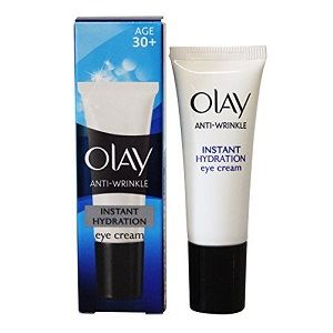 Olay Anti-Wrinkle Instant Hydation Eye Cream 15ml   eBay