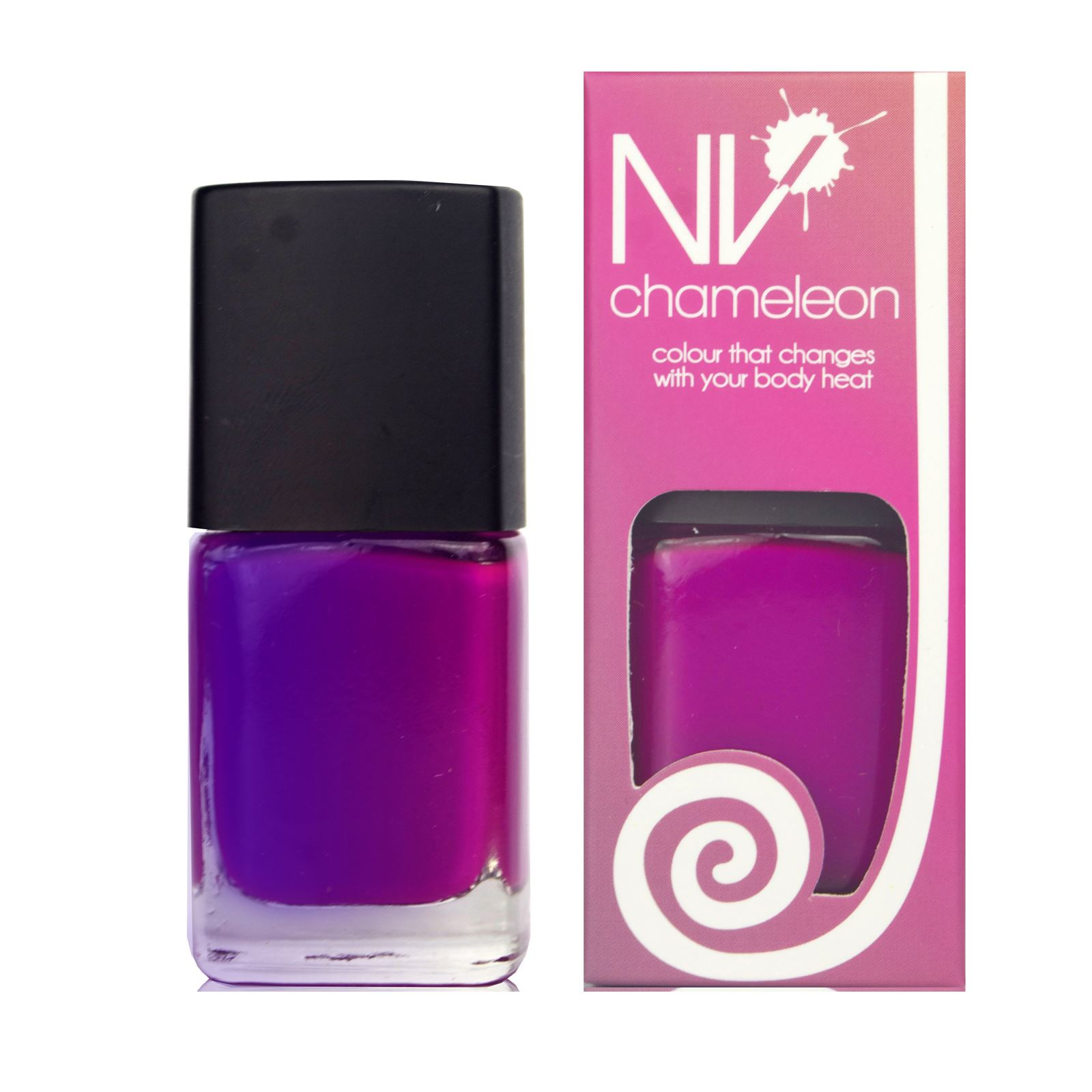 NAIL-VARNISH-NV-COLOUR-CHAMELEON-HEAT-CHANGING-ALL-SHADES-POLISH