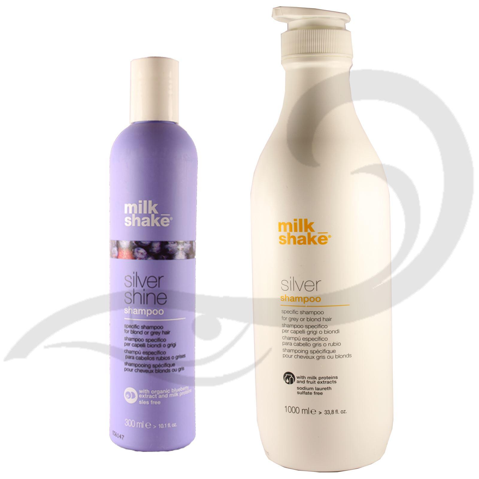 The Go Blonder hair-lightening shampoo and hair-lightening conditioner John Frieda Sheer Blonde Go Blonder Lightening Shampoo and Conditioner, New Fluid Ounce by John Frieda.