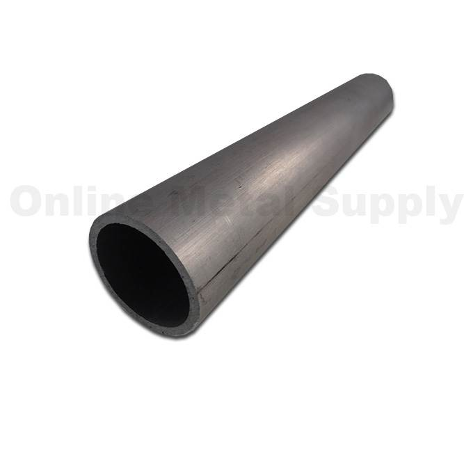 Stainless steel pipe inch quot schedule