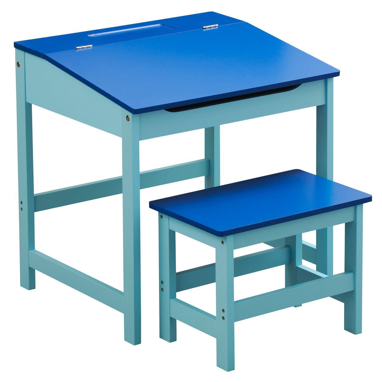 Study Table Chair Set : , Furniture & DIY > Childrens Home & Furniture > Furniture...