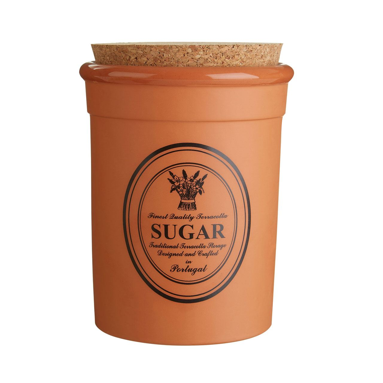 tea coffee sugar canisters pots kitchen storage jars. Black Bedroom Furniture Sets. Home Design Ideas
