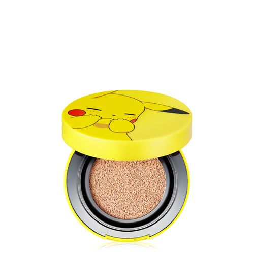 Tonymoly-POKEMON-Pikachu-Mini-Cover-Cushion-9g