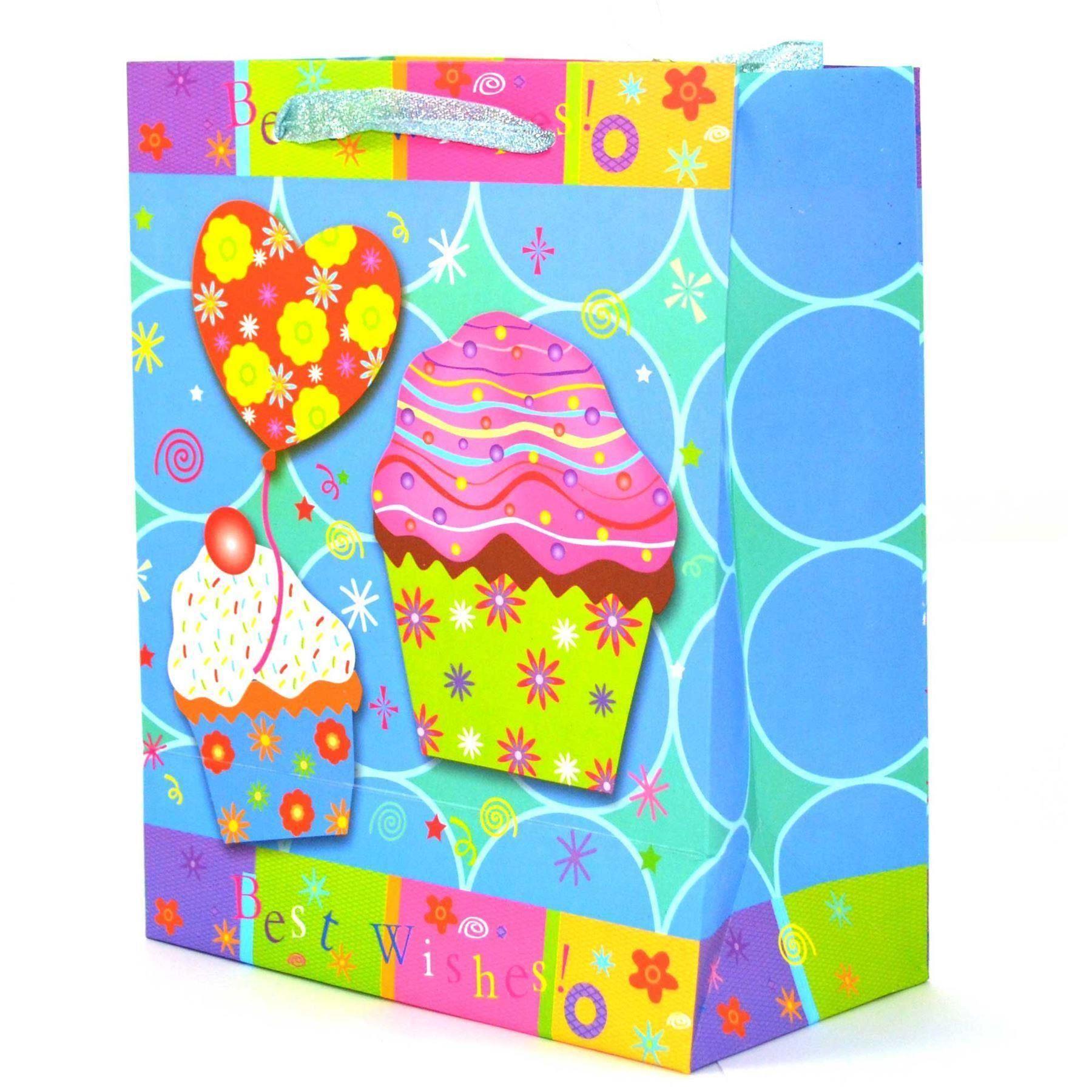 1 lot petit sacs cadeau d coratifs sacs papier f te de - Petit sac en papier pour mariage ...
