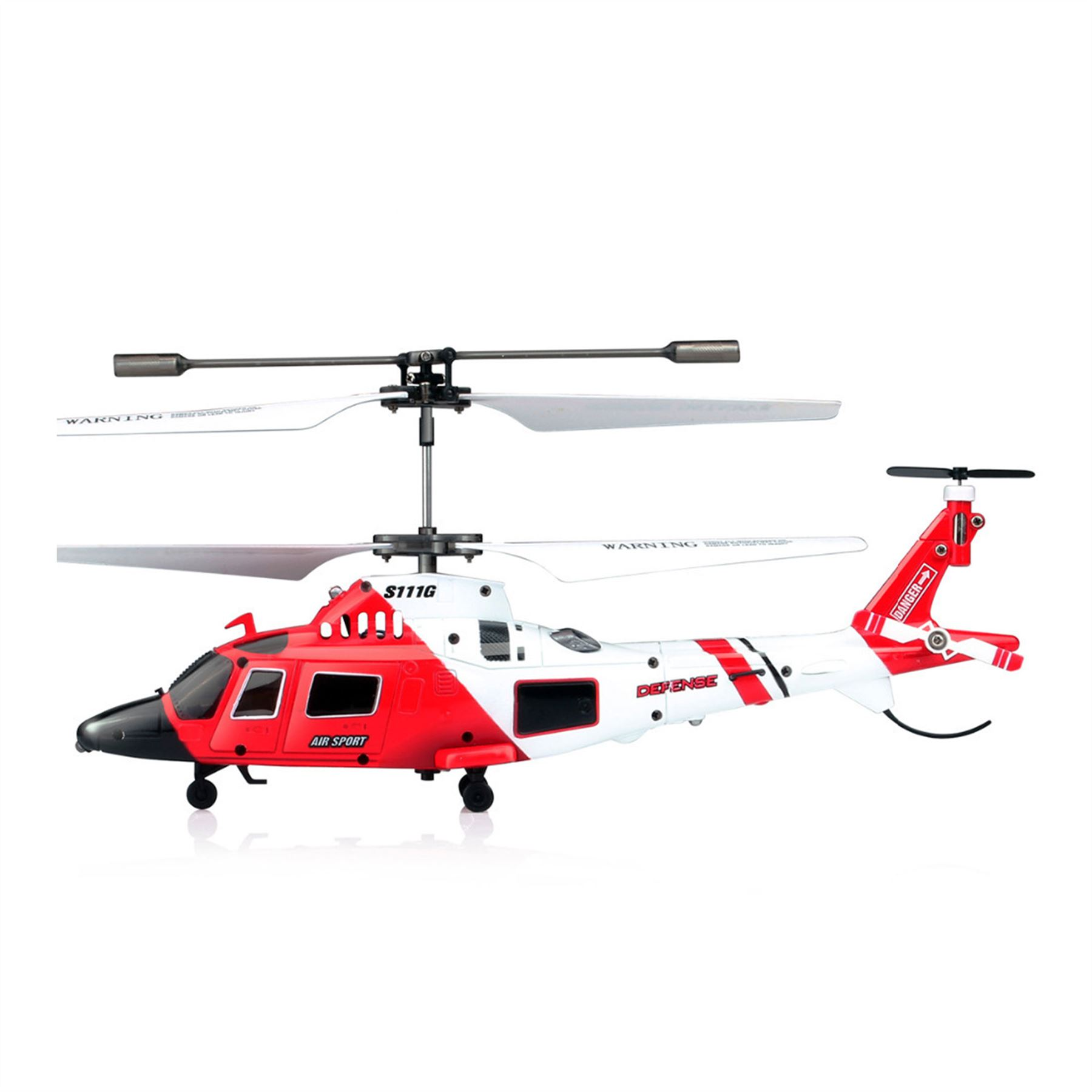Syma rc helicopter drone quadcopter with camera christmas for Helicoptere syma