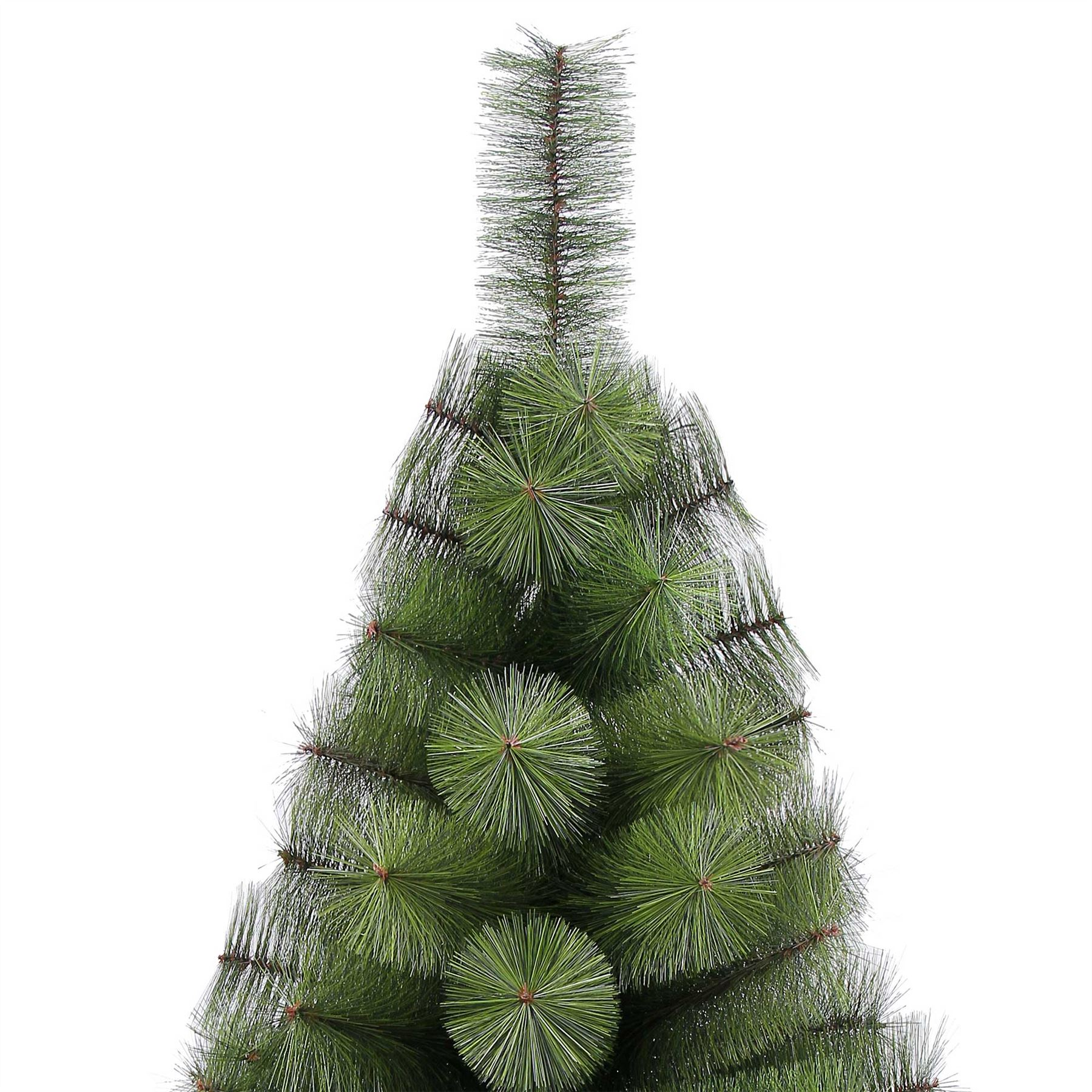 7ft Artificial Christmas Trees Uk