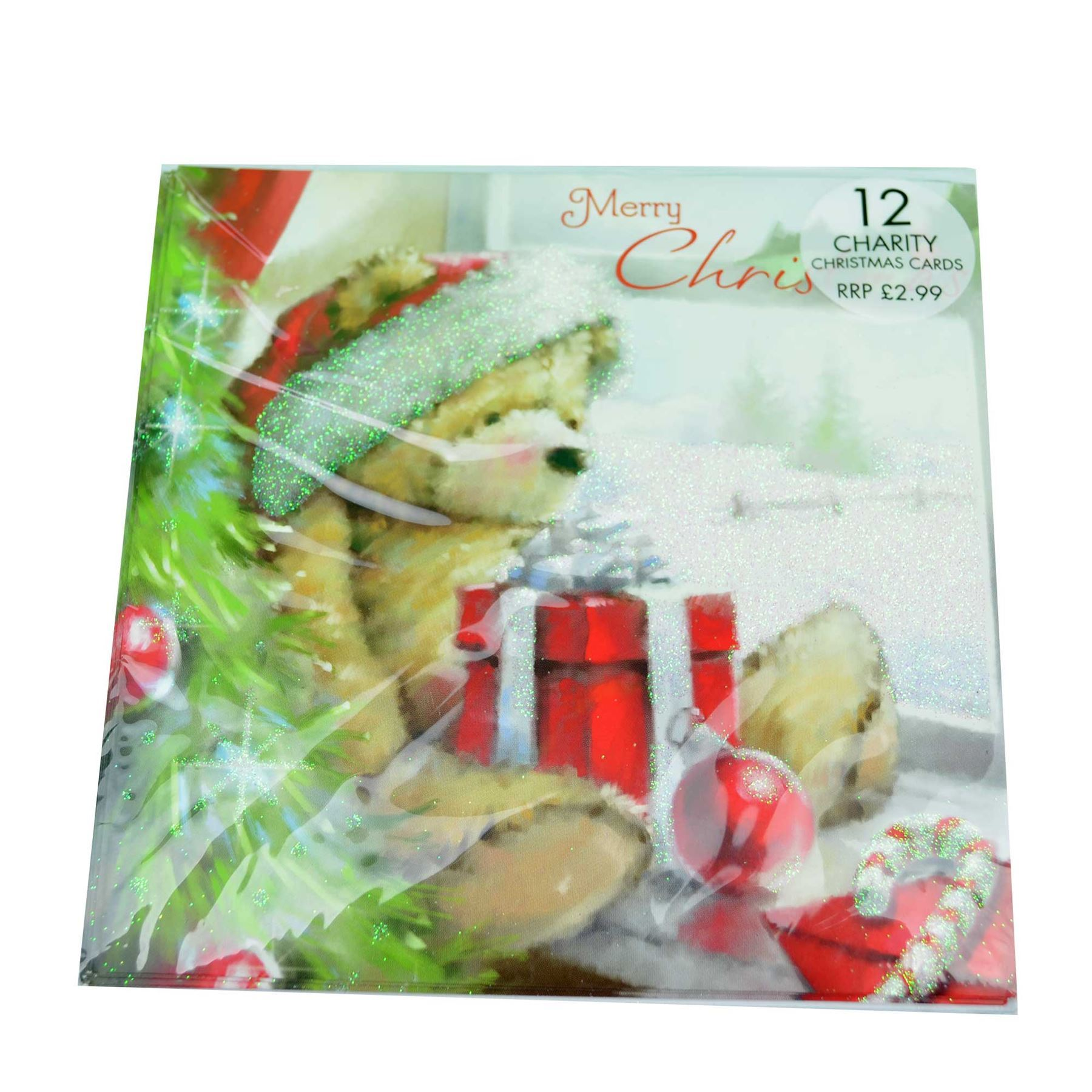 Barnardos 12 charity christmas cards with envelops ebay Christmas cards 4 charity