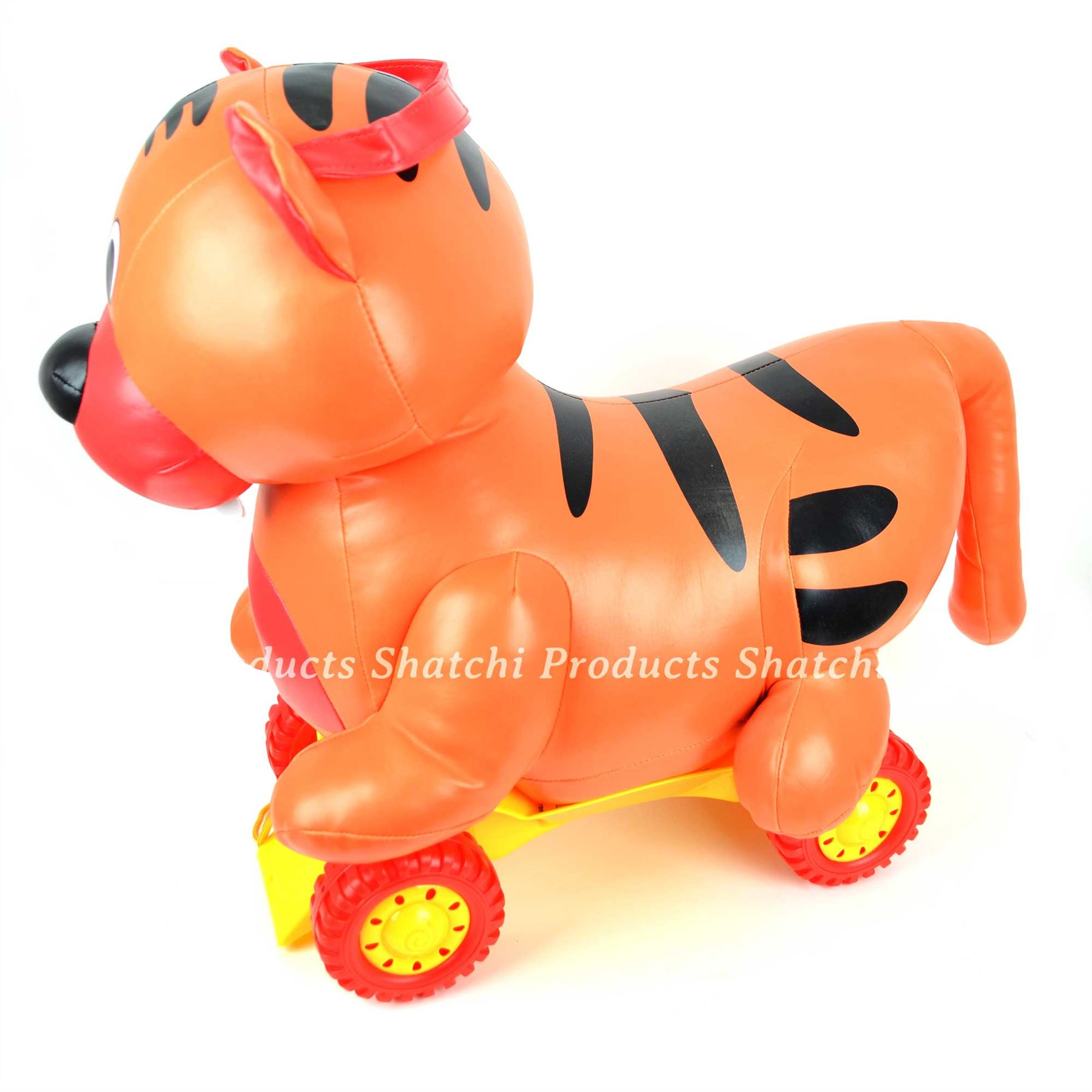 Kids Christmas Toy : Kids ride on toys baby christmas gifts ebay