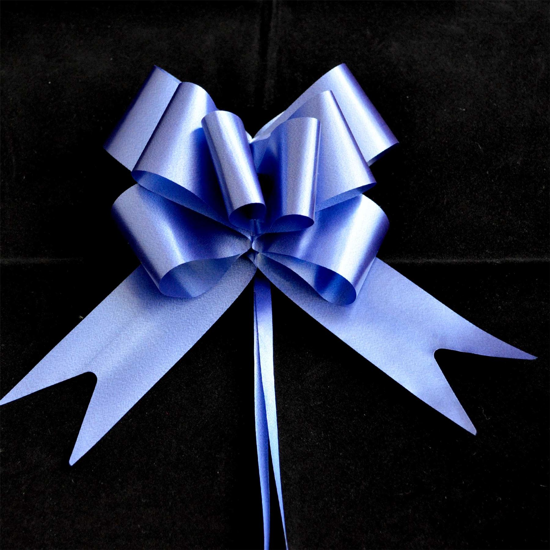 30-50mm PULL BOWS PARTY WEDDING ANNIVERSARY CHRISTMAS GIFT ...