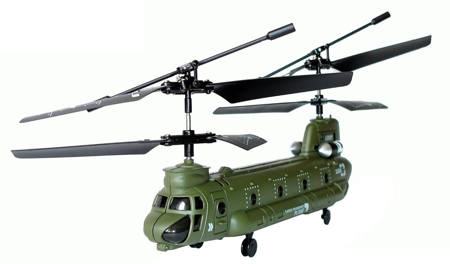 remote control helicopter s107 with 390929994339 on Watch besides Best Micro Helicopter 2010 respond besides 1424271122 besides Best Remote Control Helicopters For Kids in addition 390929994339.