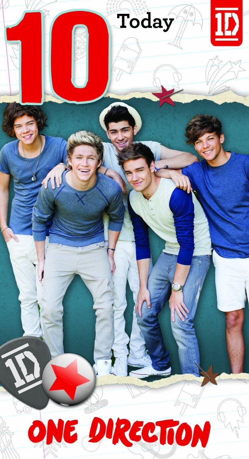 Which one direction member would date you in Brisbane