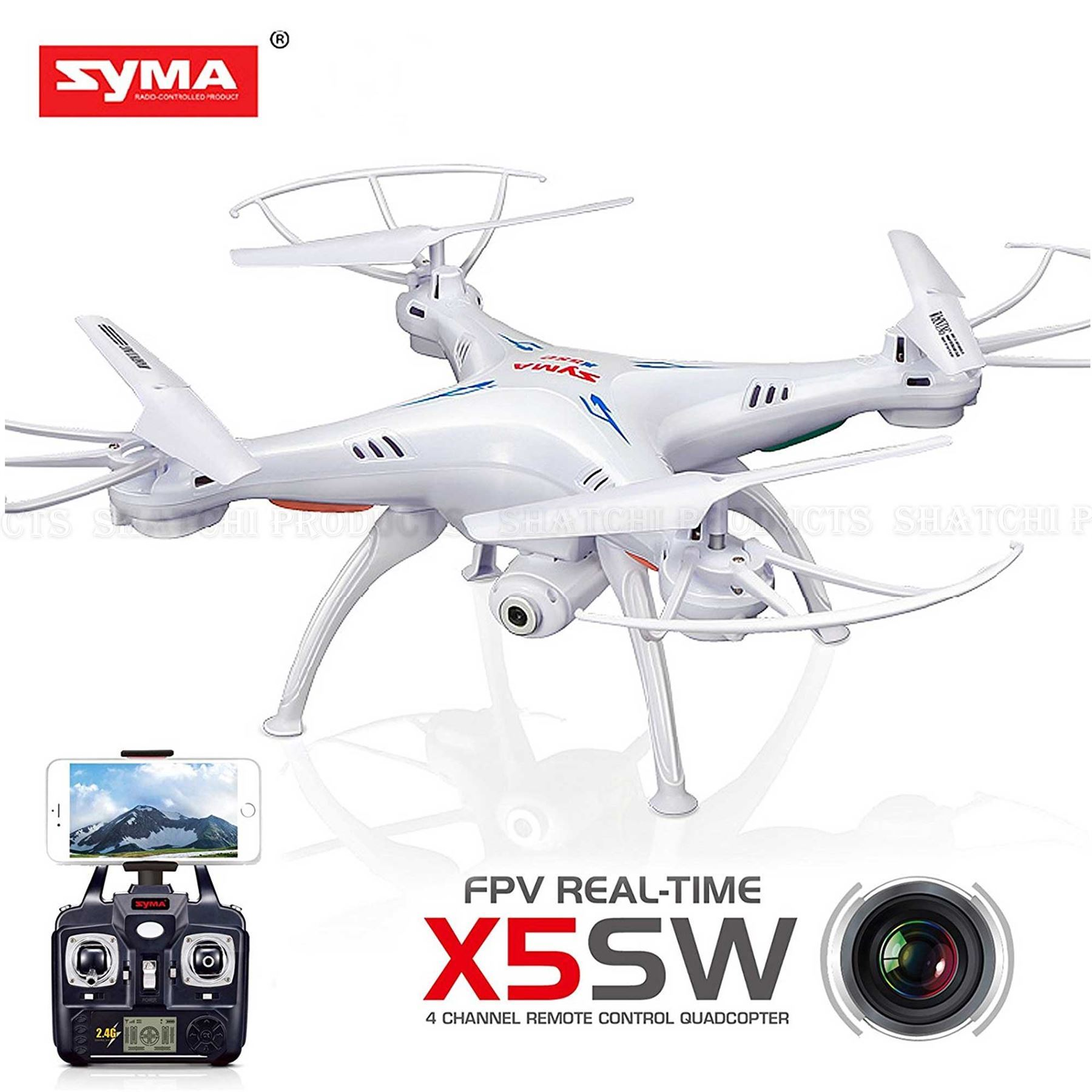 maplin drone with 391591618445 on Christmas Drone Sales Boom Sparks Privacy Concerns besides Christmas Drone Game Set Take Off Festive Season likewise Theinter video pany together with Atom 1 0 Micro Drone further Best New Drones  ing In 2015 2016 3625296.