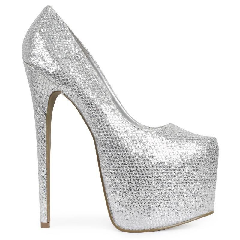 f05b62cb Ropa, Calzado y Complementos > Calzado de mujer > Zapatos de tacón