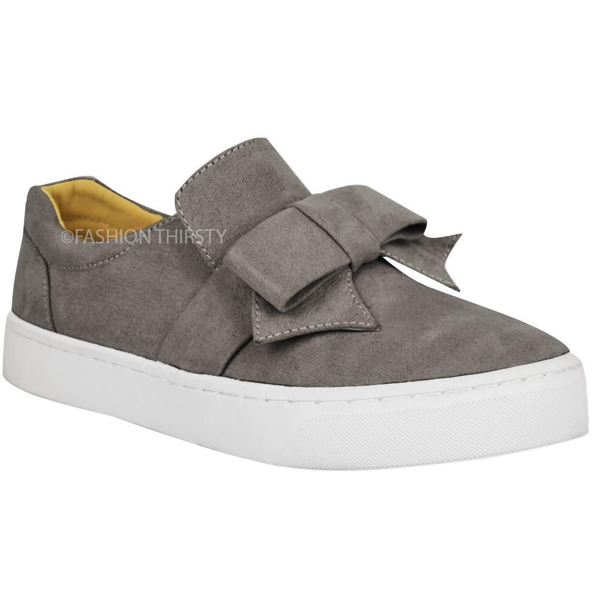 Aa Ladies Shoes Uk