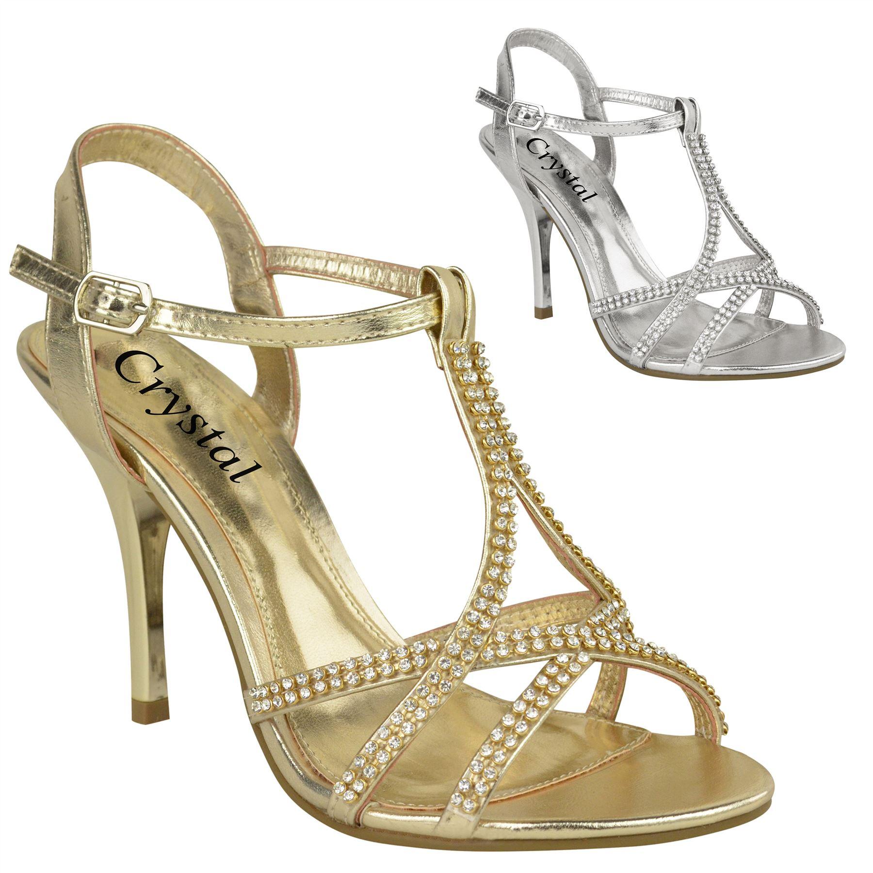 high heels mit riemchen cross ankle strap womens hidden. Black Bedroom Furniture Sets. Home Design Ideas