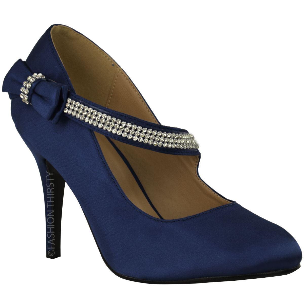 GeeksHive: The Highest Heel Highest Heel Womens 4 Plain