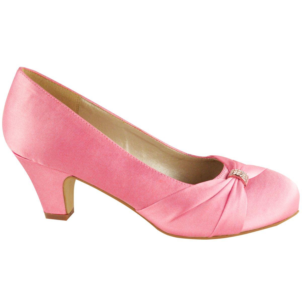 Womens Wedding Shoes