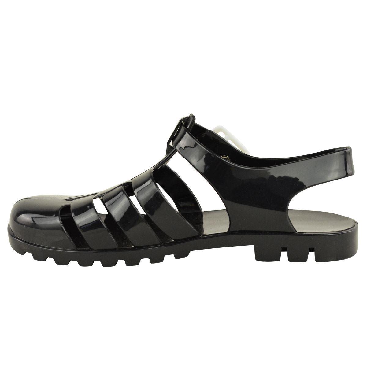, accessoires > Femmes: chaussures > Sandales, chaussures de plage