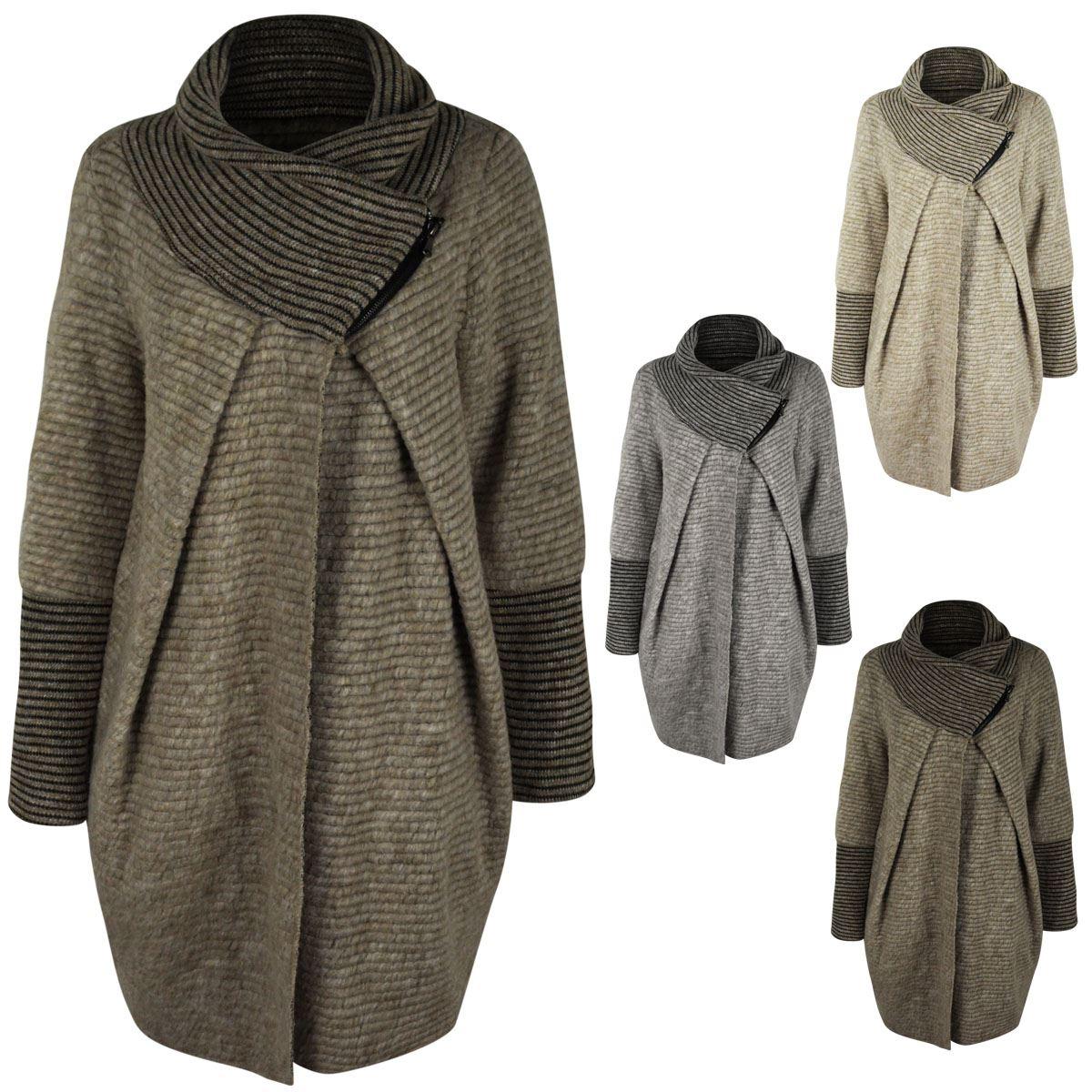 Women'S Wool Cardigans Uk 111