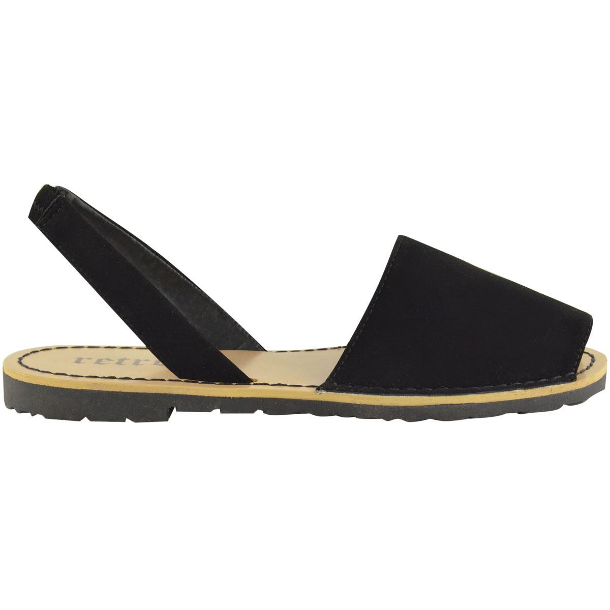 Innovative Gucci Womenu0026#39;s Sandals Black Patent Leather Shoes GG Logo Slides (GGW2603)