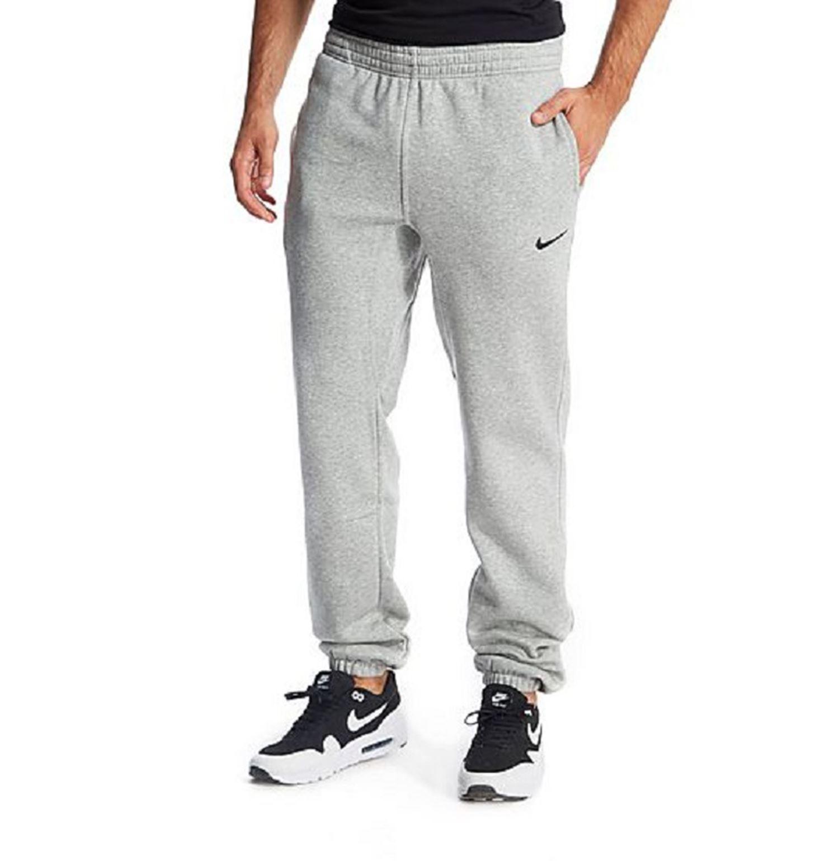 Jumper pants