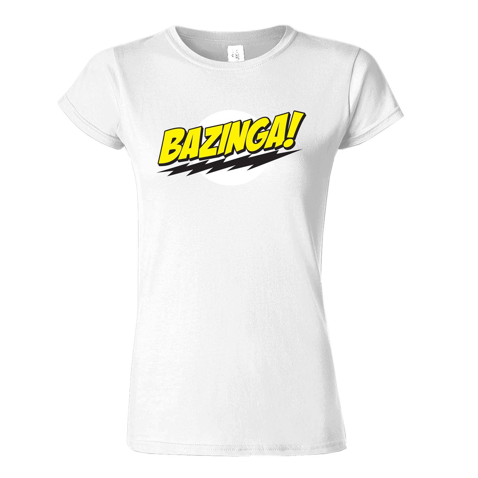 Women Ladies Girl Fitted T Shirt Sweatshirt Top Quality