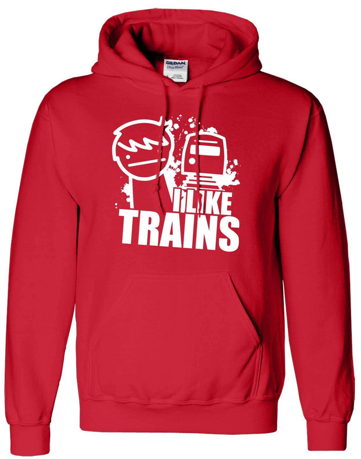 Bazinga hoodie