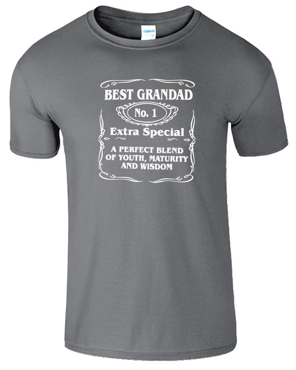 Xxl shirt design
