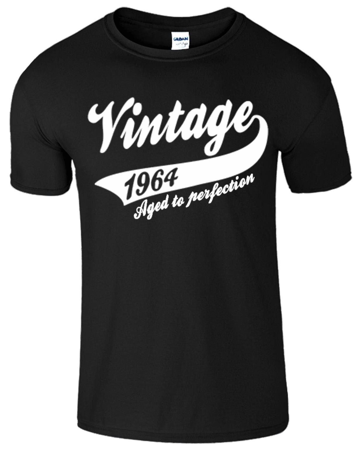 Xxl Vintage T Shirts 17
