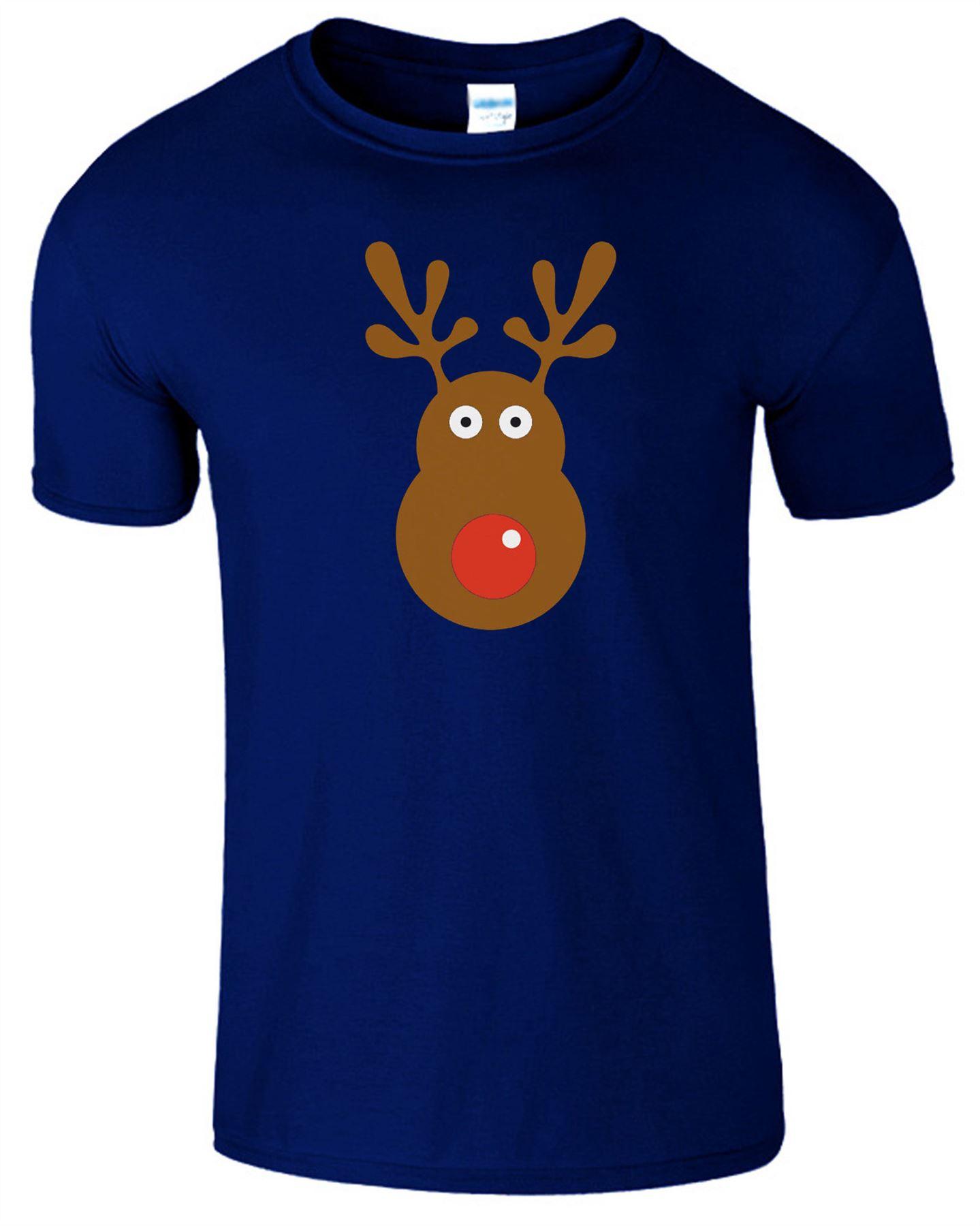 Christmas T Shirts Cheap