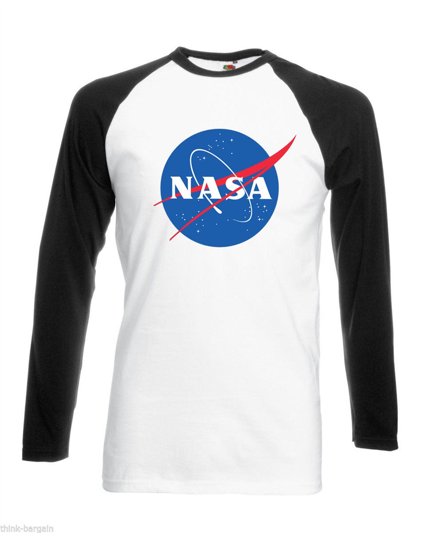 astronaut space t shirt - photo #44