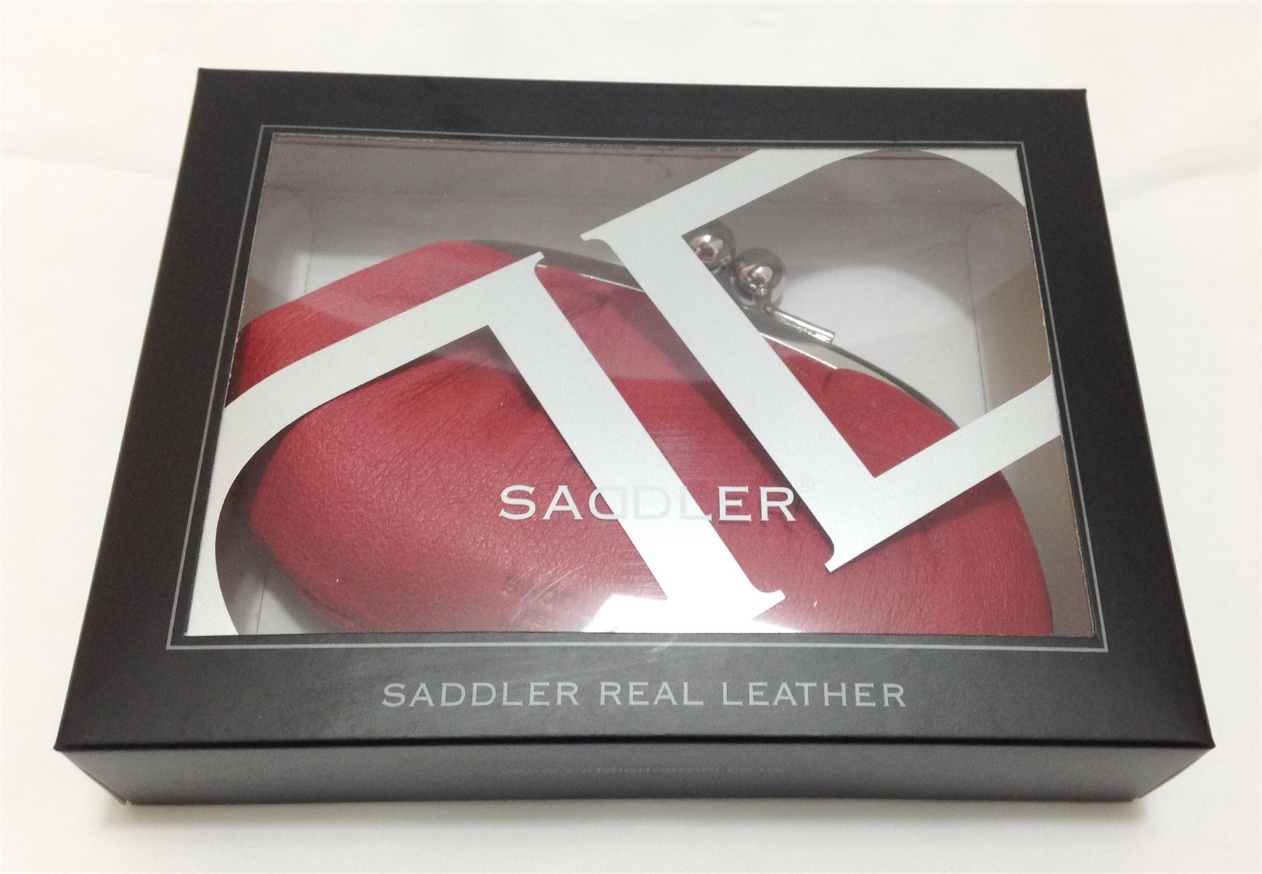 Saddler-Leather-Ball-Clasp-Coin-Purse-2166