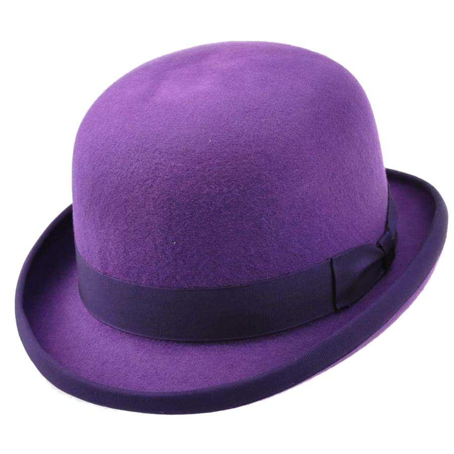Accessoire mariage occasion - Tableau chapeau melon pomme verte ...