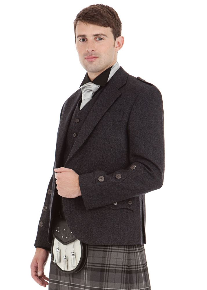 Find great deals on eBay for waistcoat jacket. Shop with confidence.