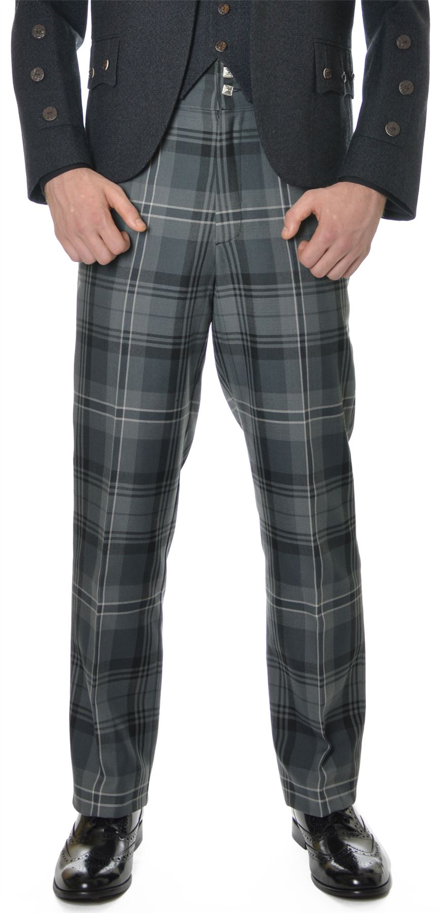 Checked Men Trousers Online shopping for Checked Men Trousers in India. Buy Checked Men Trousers Free Shipping Cash on Delivery 30 Day Returns.