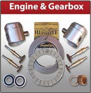 Engine-and-gearbox-ebay-cat-lin
