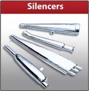 Silencers-cat-ebay-lin