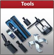 Tools-Ebay-cat-lin