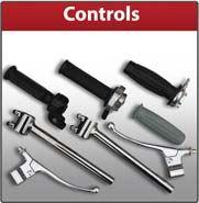 controls-lin