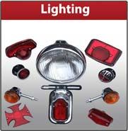 lighting-Ebay-cat-lin