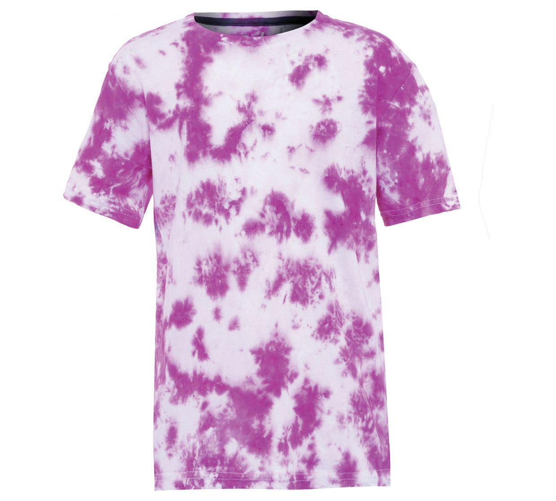 Fablab diy designer tie dye kit t shirt colours design ebay for Types of tie dye shirts