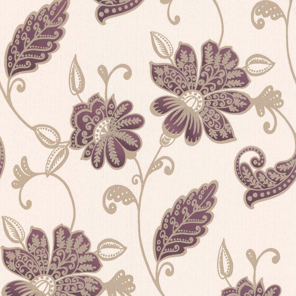 Graham and brown designer wallpaper ebay for Home wallpaper ebay